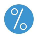 Uniwell Lynx Easy Price Updates Icon