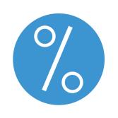 Uniwell Lynx Lite Easy Price Updates Icon
