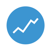 Uniwell Lynx Sales and Profit Analysis Icon