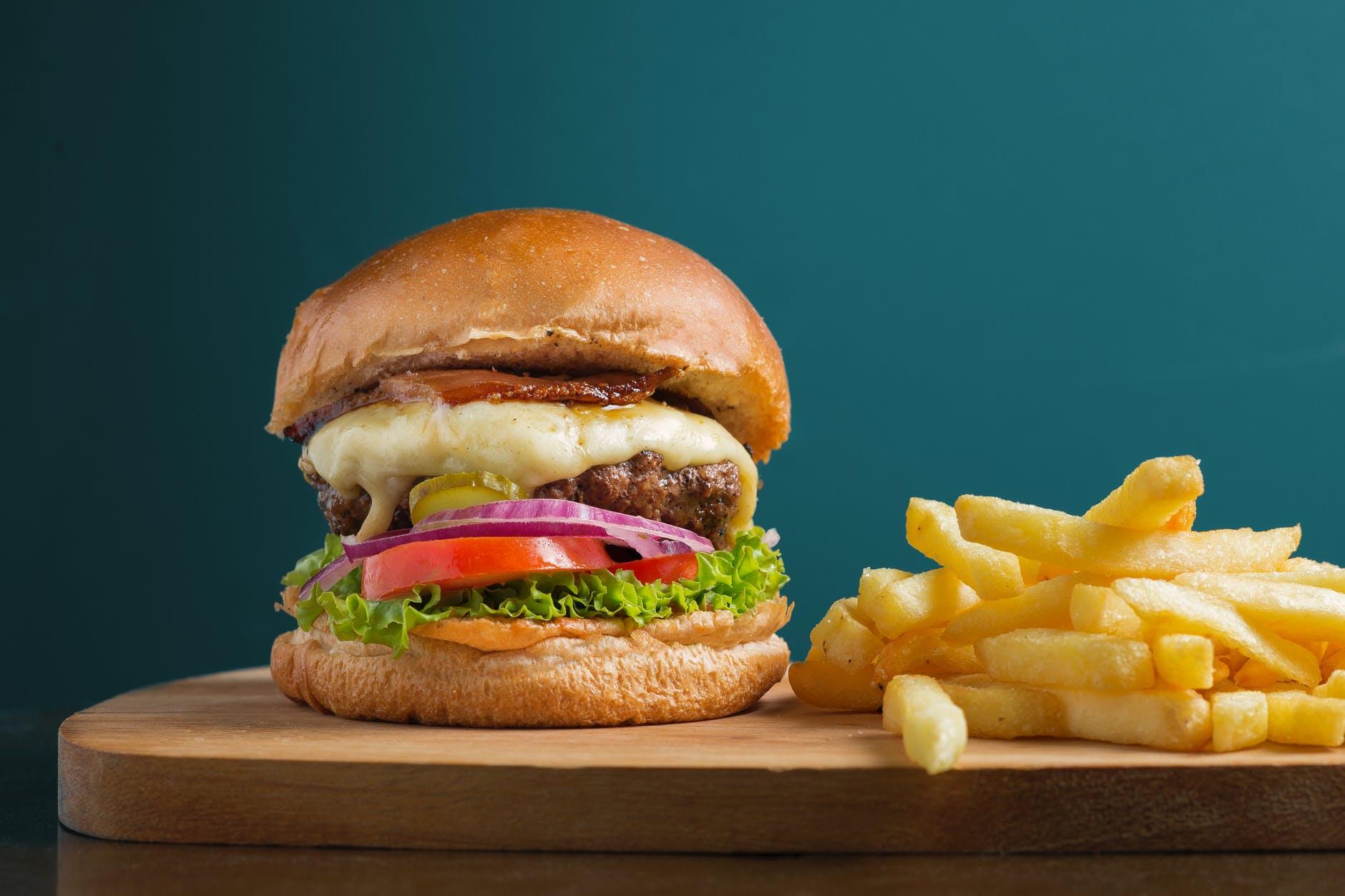 Uniwell Lynx Fast Food Software