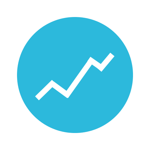 Lynx Software Sales and Profit Analysis